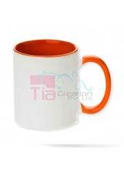 Personalized Corporate Gifts in Ahmedabad – Tia Creation