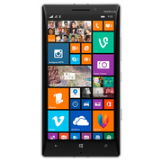 Nokia Lumia 930 Orange (Silver-66895)