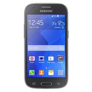Samsung-Galaxy Ace4 Silver-66897