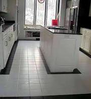 Marble flooring in india , Gujrat