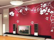 Deco point - Wallpapers in Ahmedabad