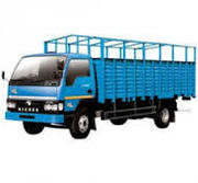 Packers & Movers in Vadodara – Om sai