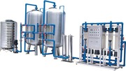 Check Out the Information about Water Purification Plant Cost