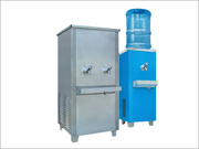 Water Cooler in Ahmedabad | Mangaldeep Sales