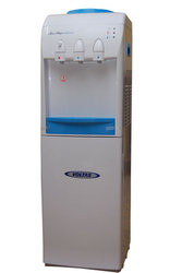 Water Dispenser in Ahmedabad | Mangaldeep Sales