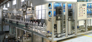 The Best Solution for Packaged Drinking Water Plant from Leader