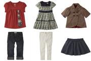 Buy Girls Wear Online at Best Price in India