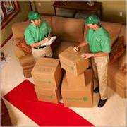Packers & Movers in Vadodara - Om sai