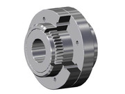 Manufacturer Gear Coupling in Ahmedabad | Surbhi Industries