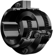 Gear Coupling Manufacturer in Ahmedabad | Surbhi Industries