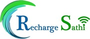 RECHARGE  MOBILES FOR EXTRA INCOME--VERY SIMPLE---LOW INVESTMENT