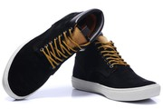 Mens Casual Shoes Online in India