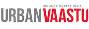 Urban Vaastu - Urban Development Magazine