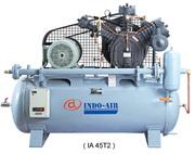 Air Compressor manufacturer in India