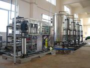 Mineral Water Plant Project Cost That Suites Your Budget