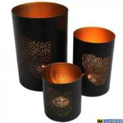 Corporate Gifts in Ahmedabad | Gift Shop in Ahmedabad - Feeling cards