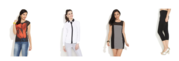 Buy Scullers Clothes For Women Online