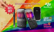 Deals and Offers for BlackBerry Curve 9360 online
