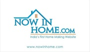 Nowinhome is one point solution for the buy/sell/rent or constr