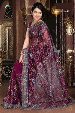 Best Designer Saree,  Dress,  Chaniya choli Collection in Surat