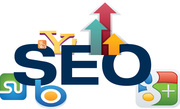 BE ON FIRST PAGE WITH SEO MARKETING