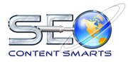 Best seo company in Ahemdabad