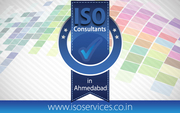 ISO Certification Services for your Business