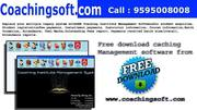 Learning Management Software in Coaching Soft