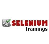 Best Selenium Courses Training in Ahmedabad