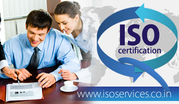 GET amazing profit by the help of ISO consultants in ahmedabad