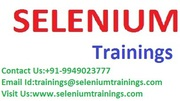 Learn More TALEND Online Training at  Ahmedabad