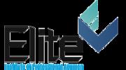Prepare for CMAT with Elite Institute of Professional Acumen