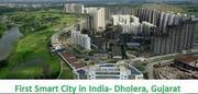 Investment Opportunity in Dholera
