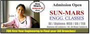 Best coaching Institute for Engineering
