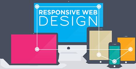 Ved Web Services | Website Design & Development Company