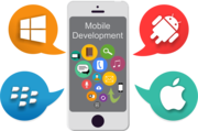 Latest mode of Business Promotion with Bulk SMS