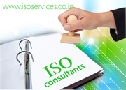 The Best Ways to Utilize ISO Consultants in Ahmedabad