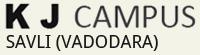 Best Polytechnic Colleges in vadodara