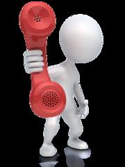 Bulk SMS Service provider in ahmedabad