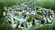 India's first special Investment Opportunity In Dholera