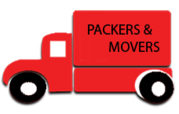 BS Packers Movers in Ahmedabad