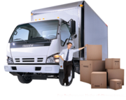 Movers and Packers Gandhidham the Reliable Service Provider