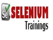 SELENIUM Instructor Led Live Corporate Online Training At Ahmedabaed