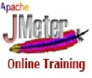 Certified  JMeter   trainer     Online Learning at Ahmedabad