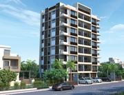 3BHK Flat for Sale in Aaryavart,  Sola,  Ahmedabad