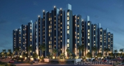 Flat for sale in Sandesh Shashwat Residency,  SG Highway,  Ahmedabad