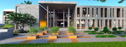 Aavishkar International School – Best CBSE School in Ahmedabad