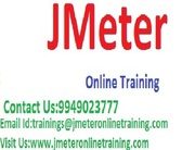 JMETER Online Training by Mentors Inn with 10+ years Experience