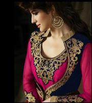 salwar suits wholesale supplier in surat