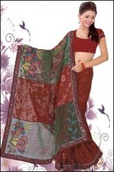 Best Bollywood Replica maker Saree,  dress,  lehenga anarkali-Surat